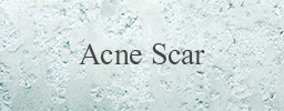 set-acne-scar