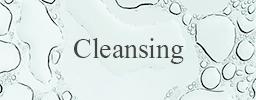 set-cleansing