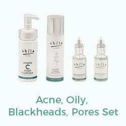 hover-acne-oily-blackheads-pores