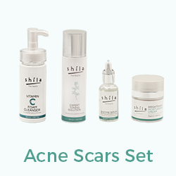 hover-acne-scars