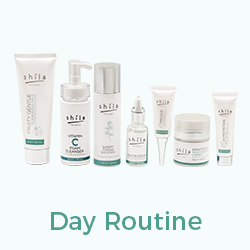 hover-day-routine