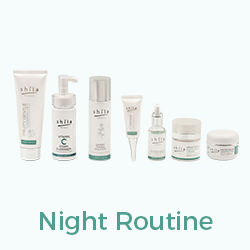 hover-night-routine