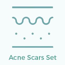 set-acne-scars