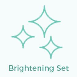 set-brightening