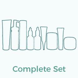 set-complete