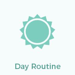 set-day-routine