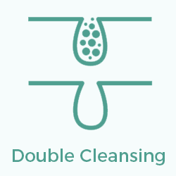 set-double-cleansing