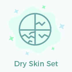 set-dry-skin