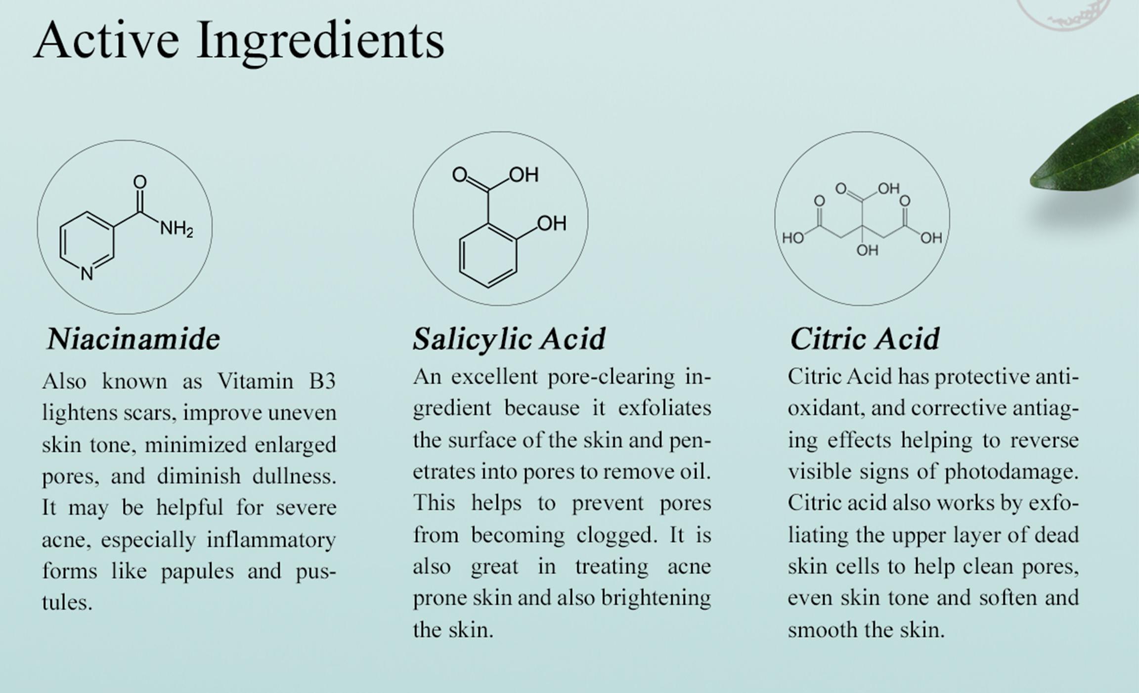 acne-active