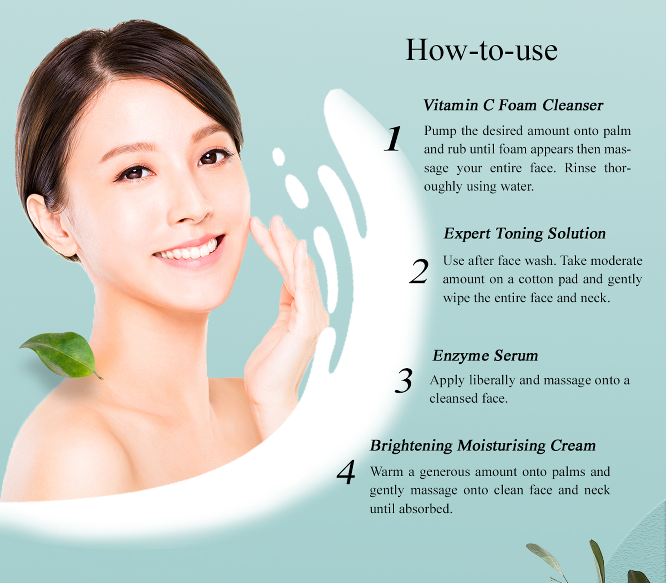 acne-how-to-use