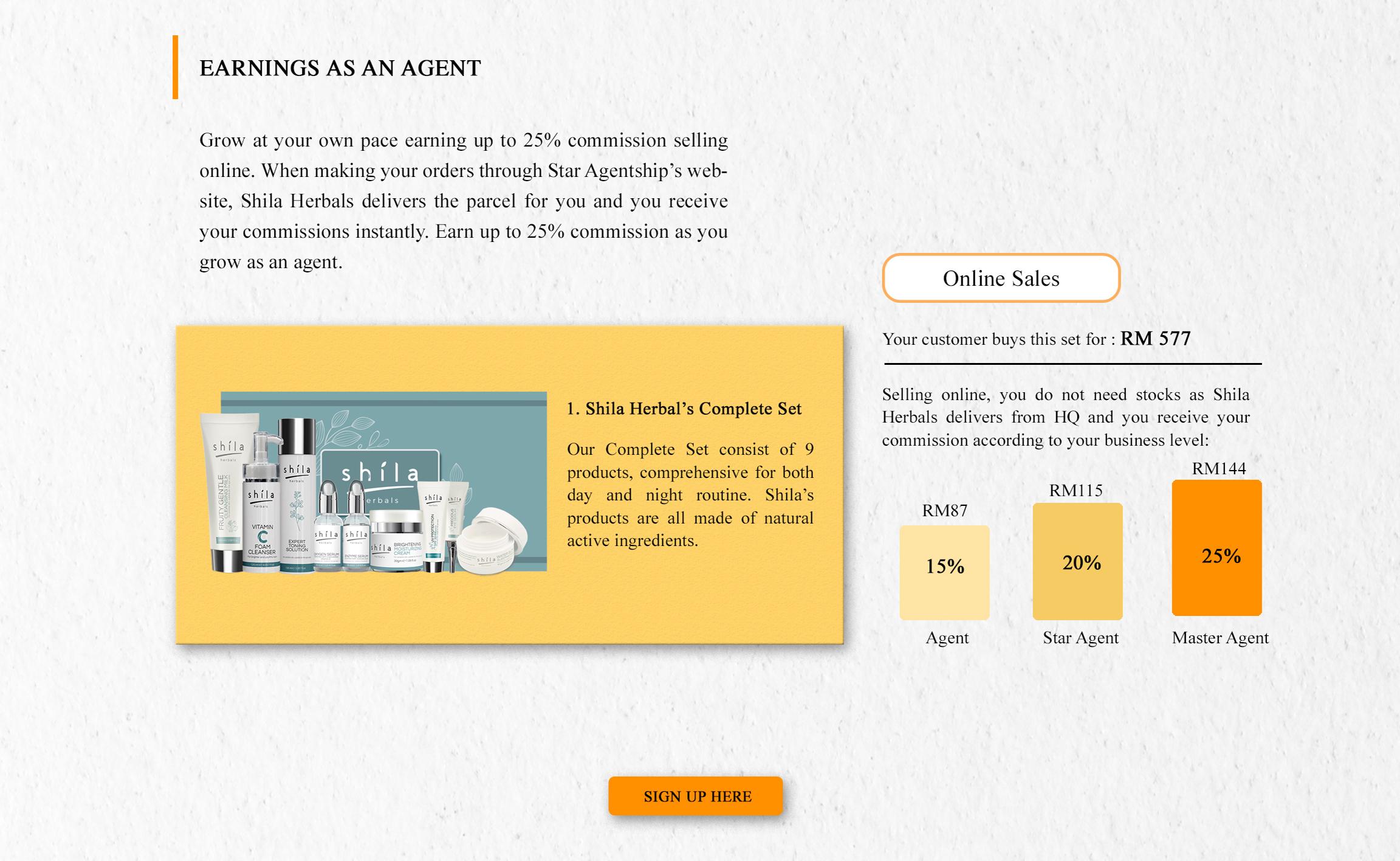 agent-earnings