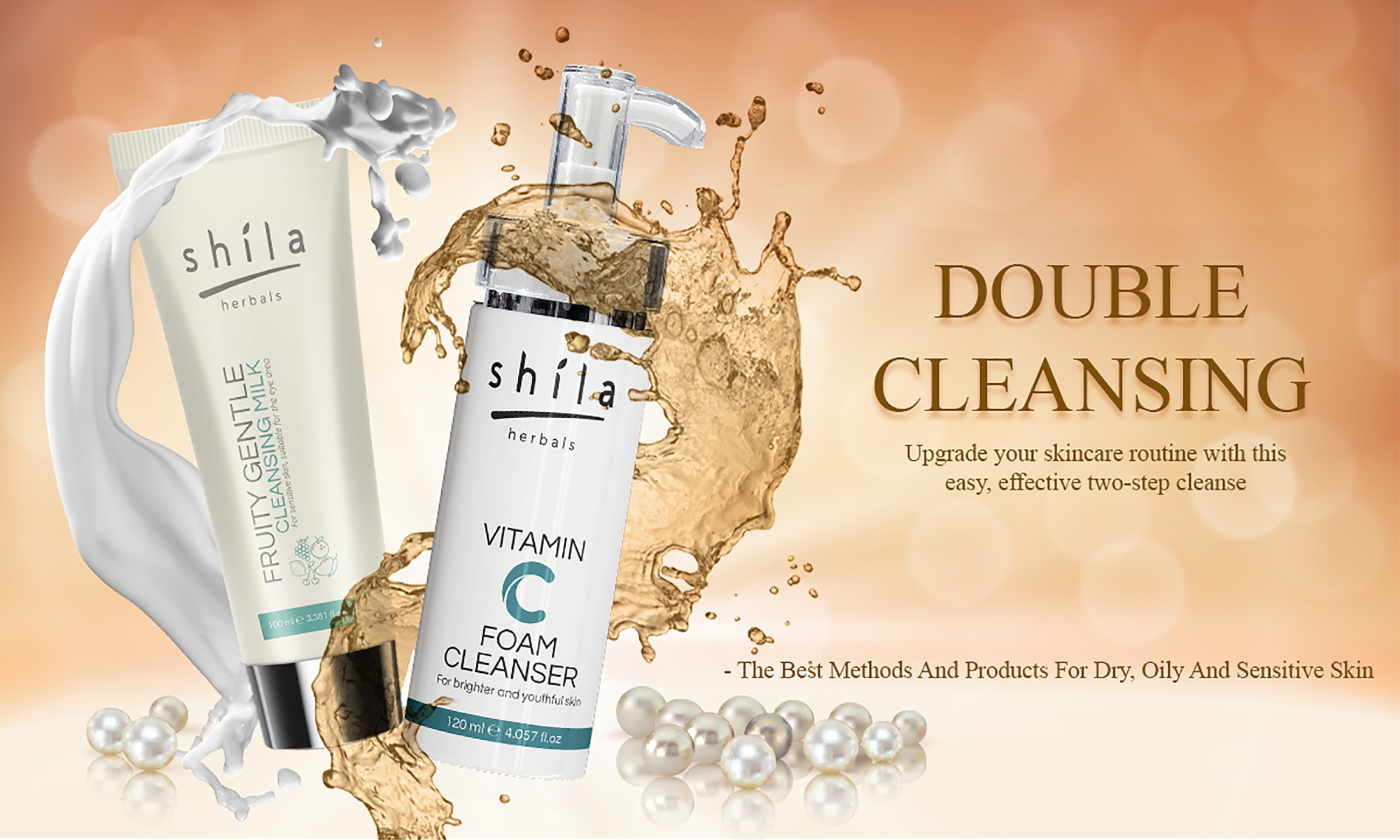 cleansing-banner