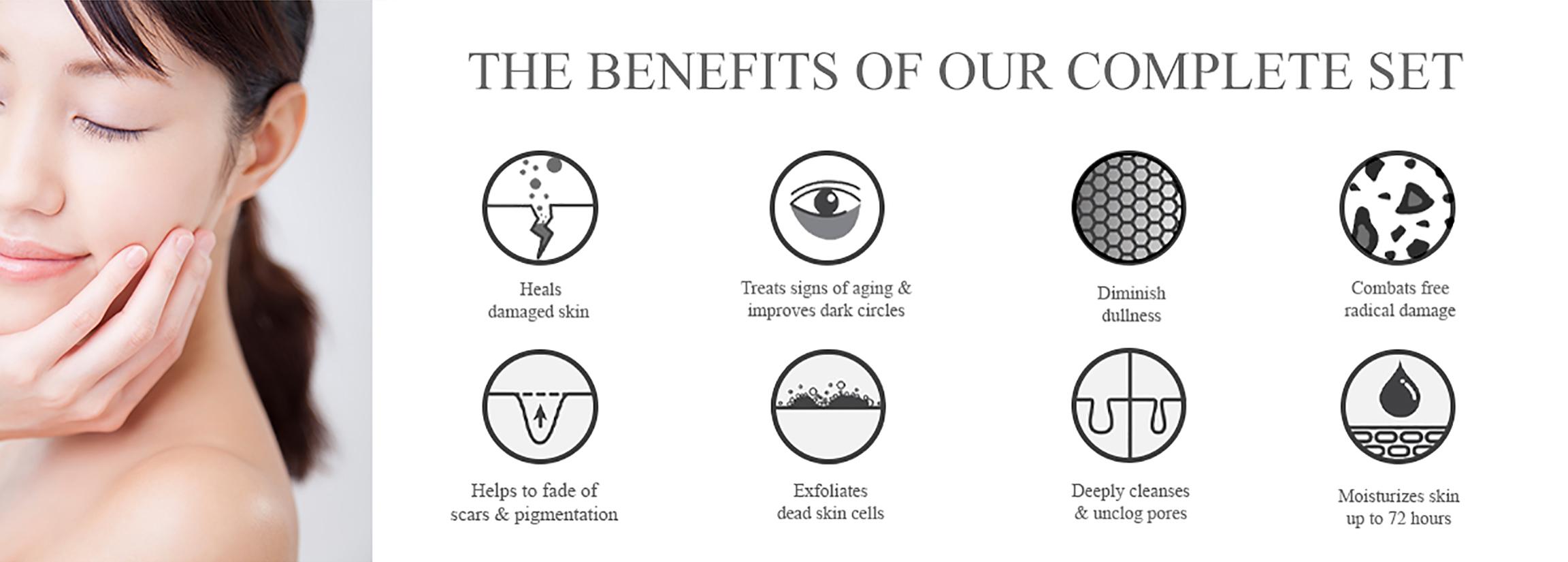complete-benefits