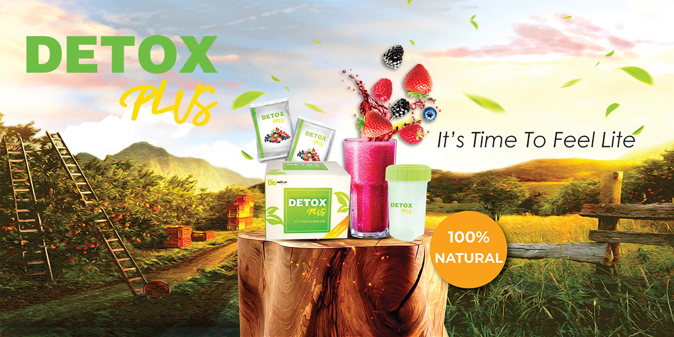 detox-banner