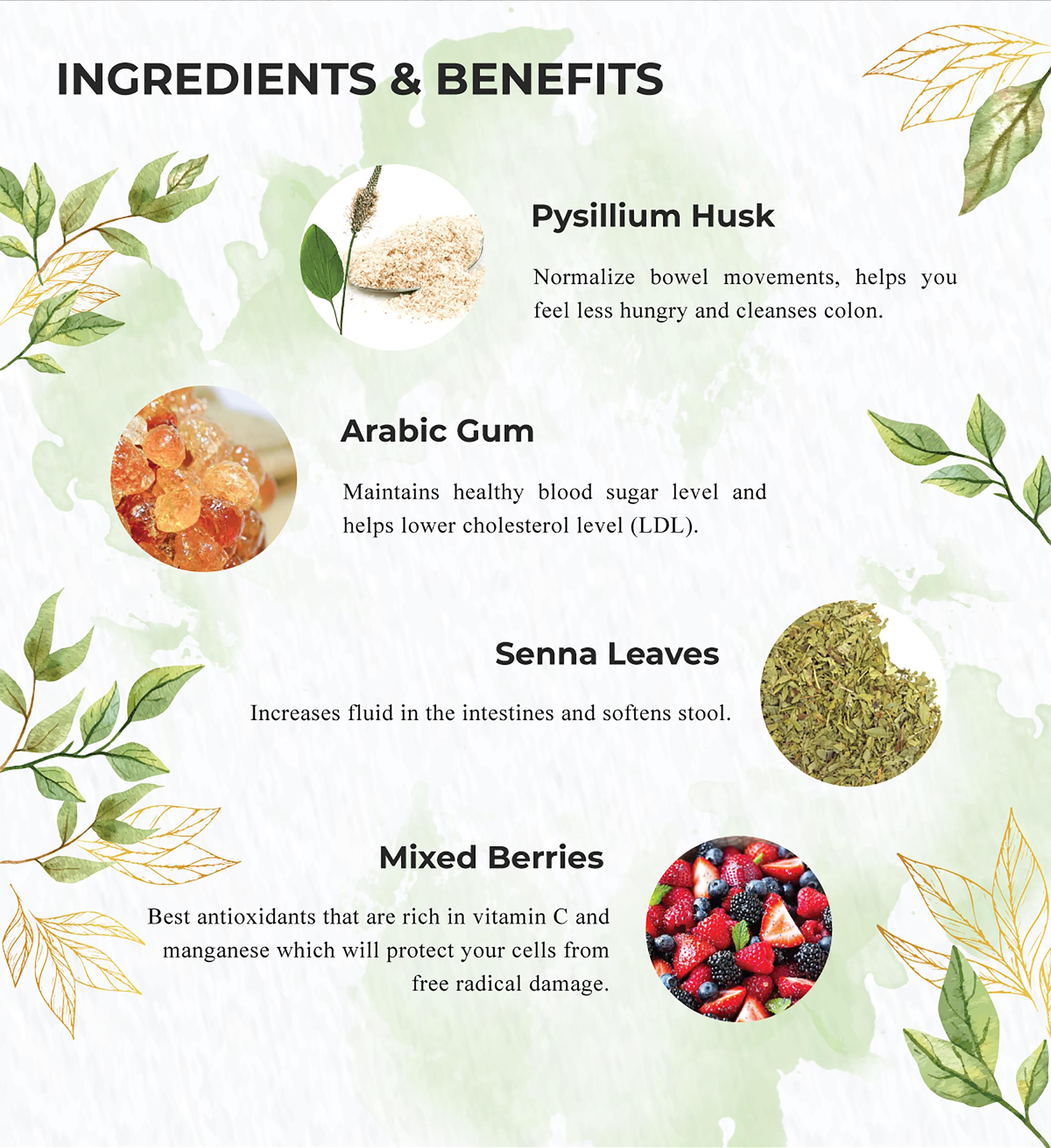 detox-benefits