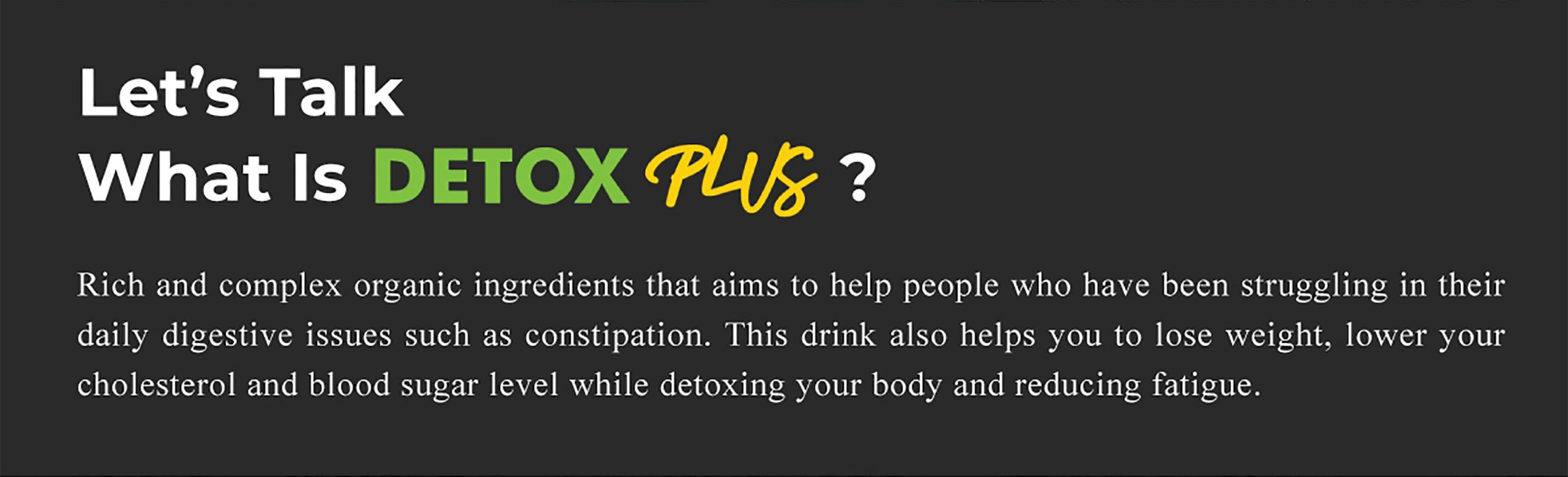 detox-intro