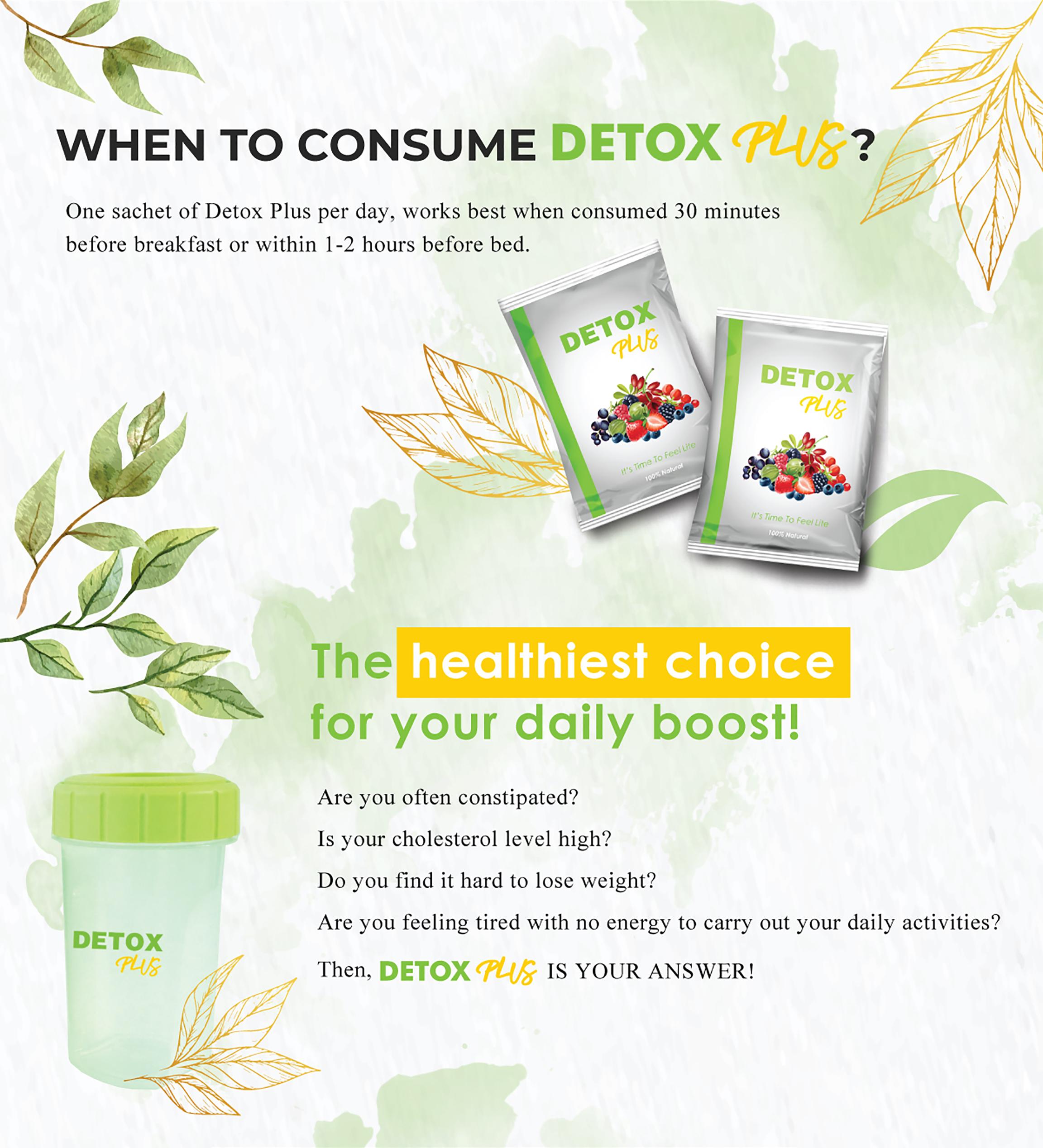 detox-when