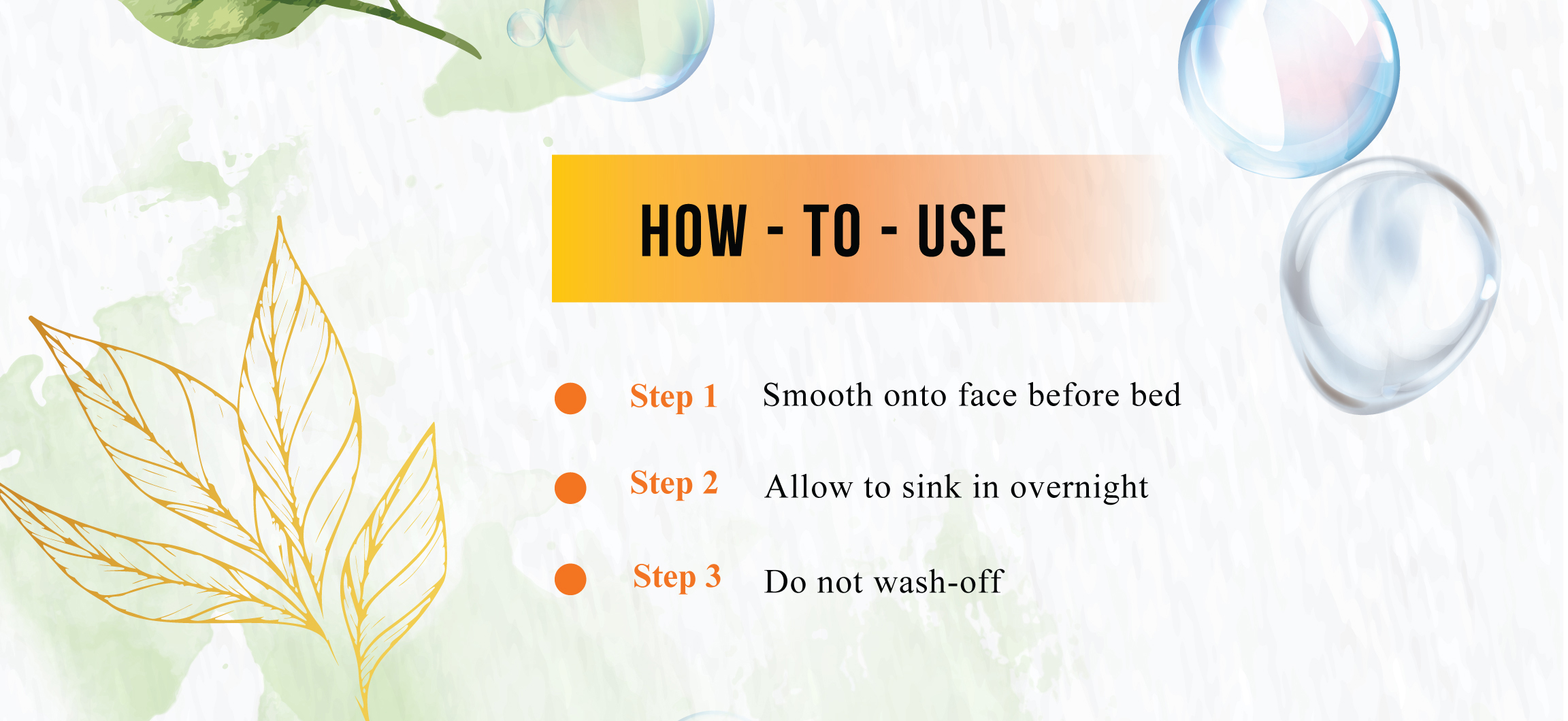 mask-how-to-use