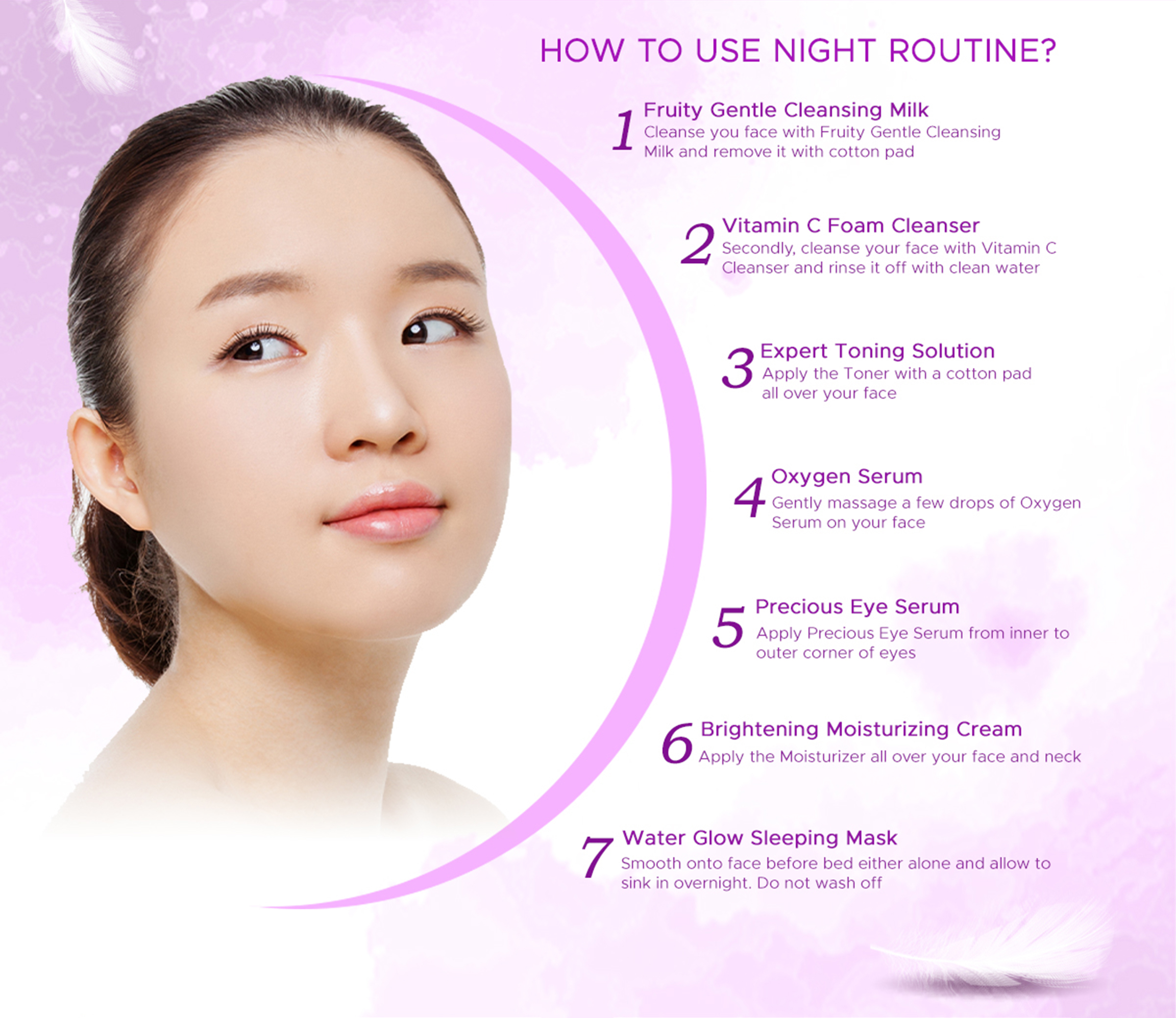 night-how-to-use