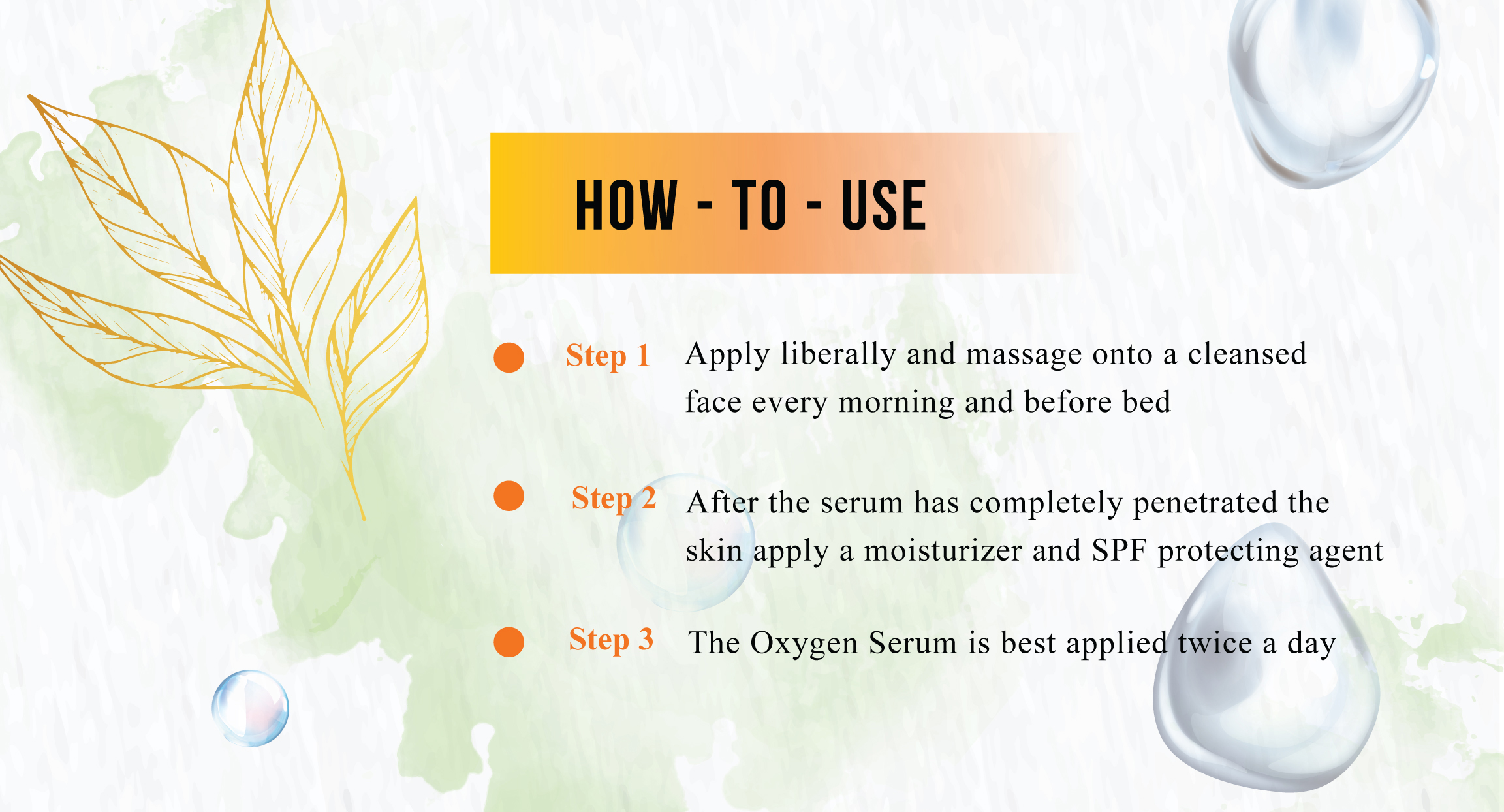 oxygen-how-to-use