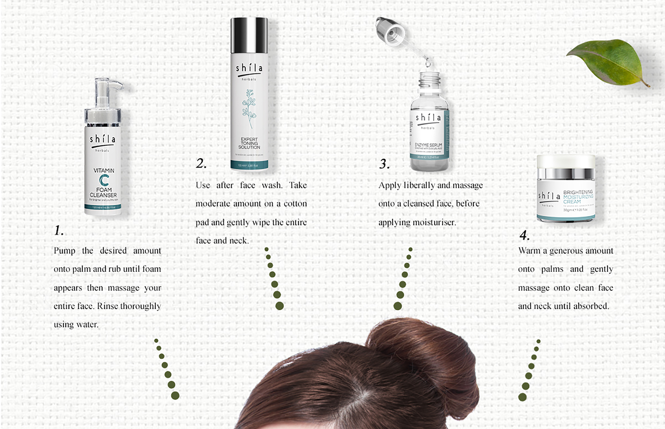 scar-products1