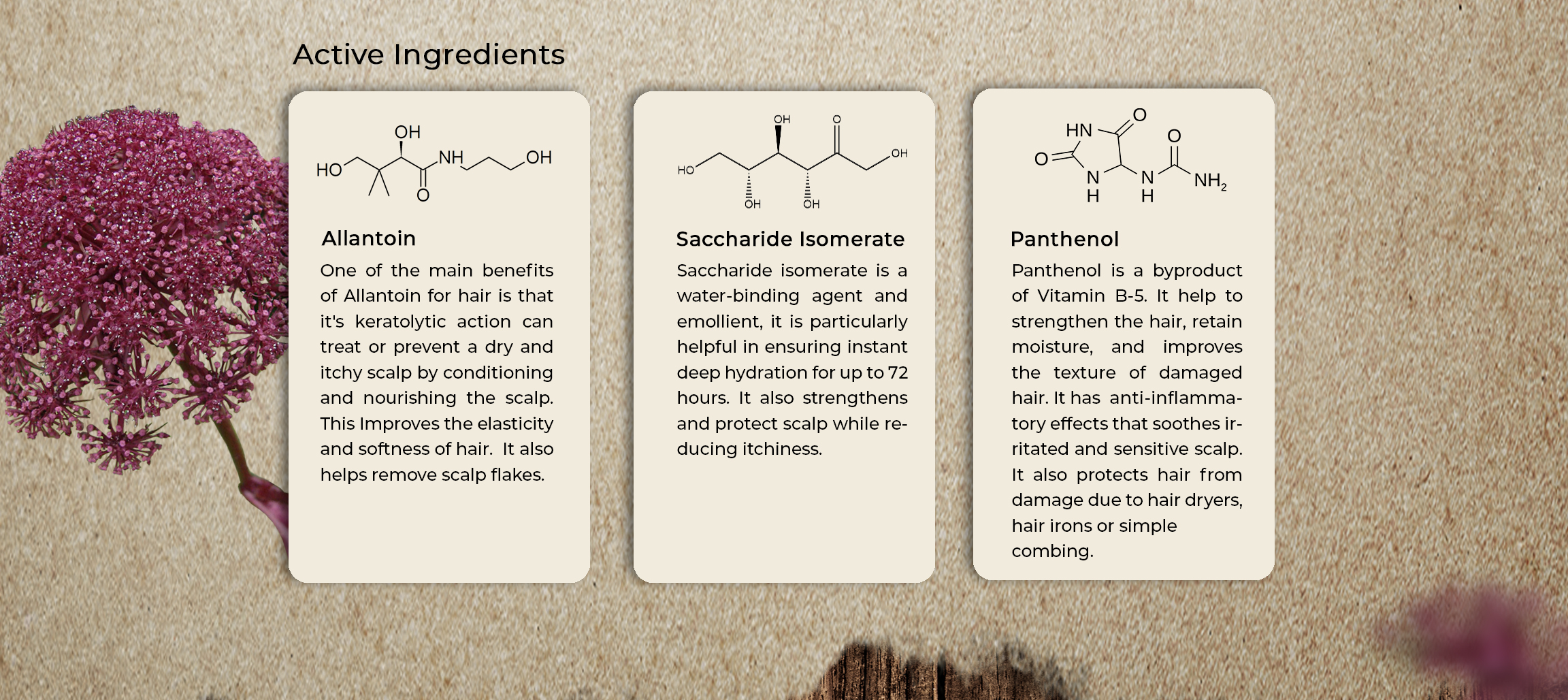 hair-serum-active