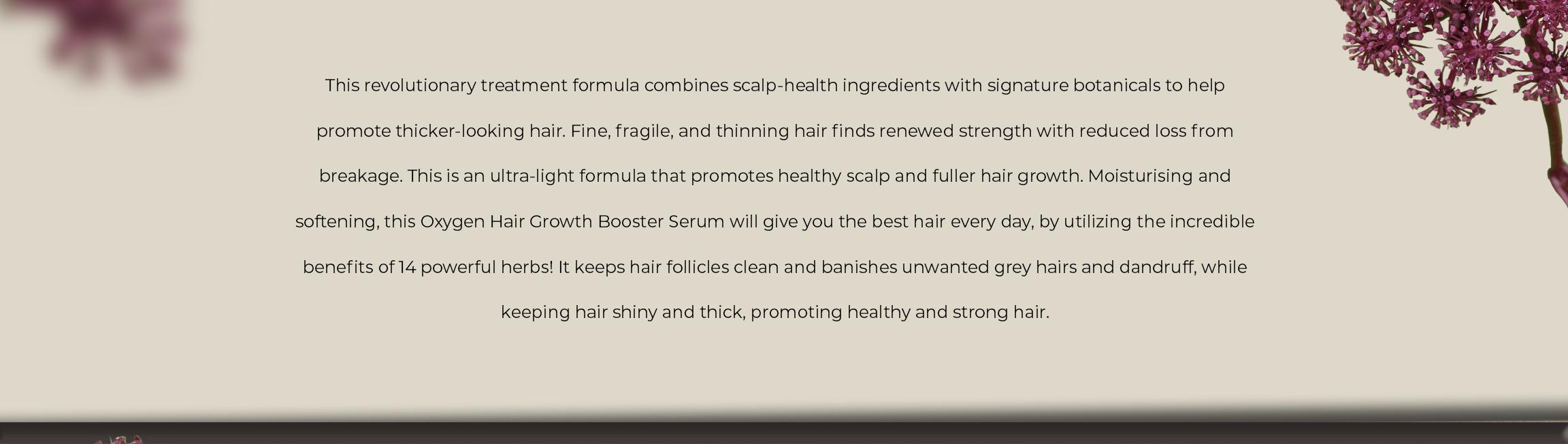 hair-serum-desc