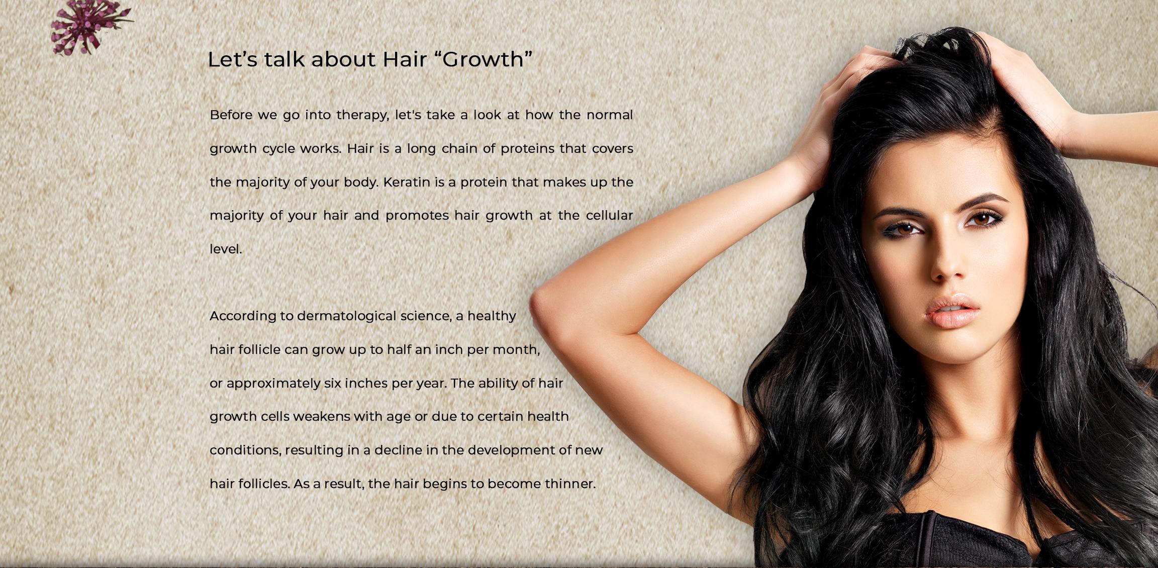 hair-serum-growth