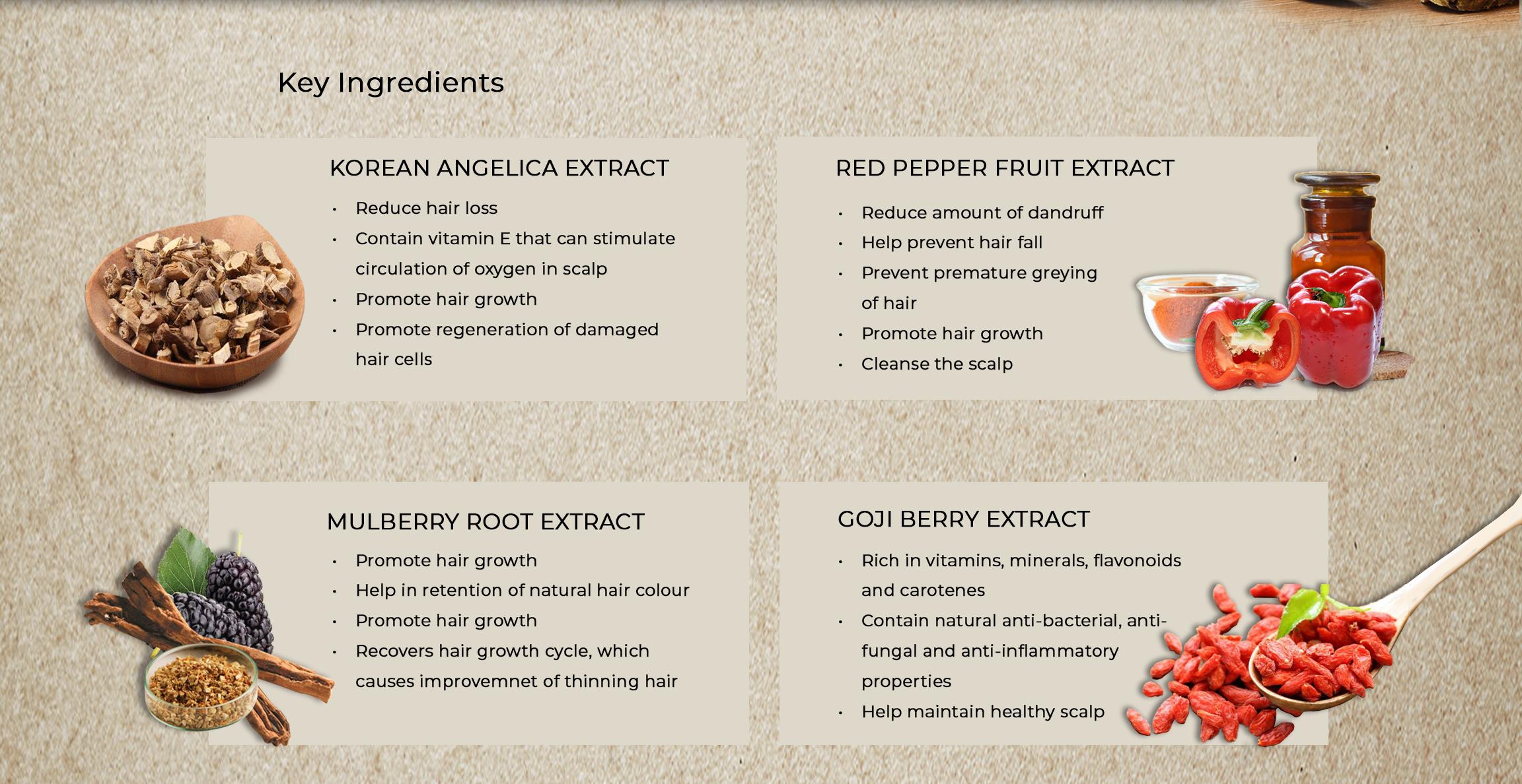 hair-serum-ingredients